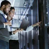 Il settore ICT in espansione ma non ci sono abbastanza esperti