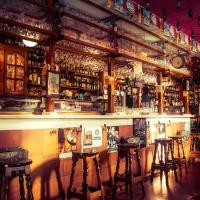 Come dar nuova vita ad un bar? Suggerimenti molto pratici