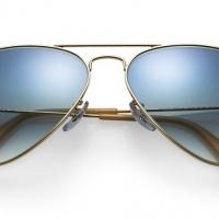 Estate sempre più fashion con i migliori occhiali da sole