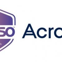 Acronis entra a far parte dell'AMTSO  e consolida la sua posizione nel settore della protezione dati