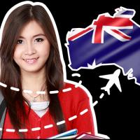 Studiare in Australia e IELTS: evento gratuito a Milano