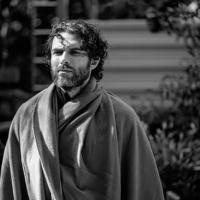 Fausto Morciano interpreta un padre autoritario nel film