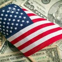 Inflazione USA in crescita, i Treasury volano ai massimi di 4 anni