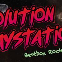 Secondo video del duo beatbox rock blues psichedelico MonkeyOneCanObey... Ecco Evolution PlayStation tratto dall'album MOCO
