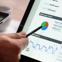 SEO e SEM: i due punti chiave per il successo di un sito