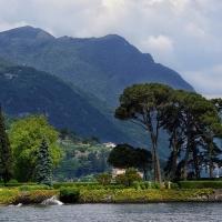 Una proprietà su lago di Como: come realizzare il sogno