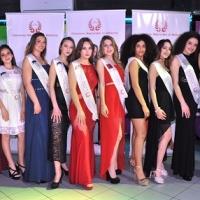 Miss Venere 2018, continua la selezione
