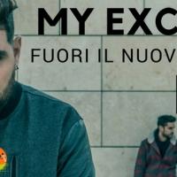 Esce oggi My Exception, nuovo singolo di Mike e title track del suo ultimo coinvolgente album: il talento tivolese torna a conquistarci con la potenza del suo soul.
