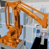 Crea rapidamente un layout 3D e impressiona i tuoi clienti