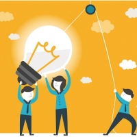 Safety BarCamp: come formarsi condividendo la sicurezza