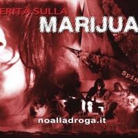 A Livorno e Viareggio la campagna antidroga di Scientology