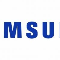 Finbuc è Samsung Mobile Value Partner Gold