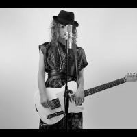 DELEA presenta SCEGLI TE.... VIDEO tratto dall'album COME SE NON FOSSI MAI ESISTITA... Una bellissima ballata in perfetto equilibrio tra pop e rock