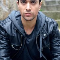 Luca Avallone prossimamente al cinema con due film da protagonista