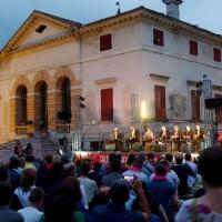"""Ukulele, a Vicenza il festival dei migliori artisti mondiali della """"chitarra delle Hawaii"""""""