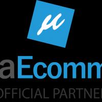 Amazon Mega eCommerce ed Ebay i portali colossi del commercio elettronico di maggior successo nel mondo