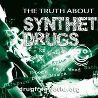 Scientology combatte la diffusione della droga in Toscana