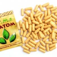 Una nuova e pericolosa droga ai limiti della legalità: il Kratom