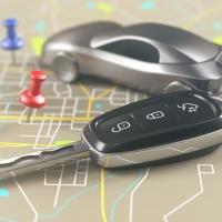 RC auto: nella stessa città può variare fino al 36,4% in base al Cap
