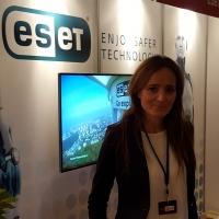 ESET: il GDPR come percorso virtuoso verso una migliore gestione del business