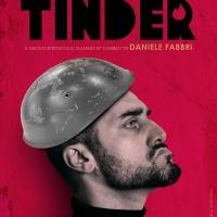 Al teatro a l'Avogaria di Venezia lo spettacolo Fascisti su Tinder