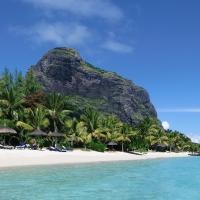 Scopri le Isole Mauritius in barca a vela