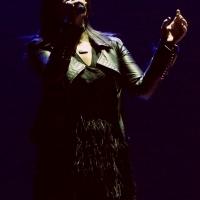 """PROMUOVI LA TUA MUSICA TAPPA A FIRENZE IN PALIO ANCHE IL PREMIO """"CASA SANREMO TOUR"""""""