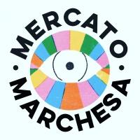 DESIGN, ARTE, CIBO E BUON VINO: ECCO MERCATO MARCHESA