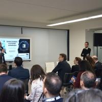 TESISQUARE®: La digital economy al servizio del negozio 4.0