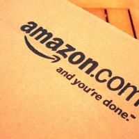 Dropshipping su Amazon: la guida