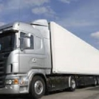 Costi autotrasporto: conto salato per i camionisti italiani