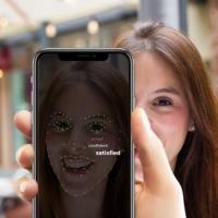 Privacy e sicurezza dei dati personali?  La soluzione definitiva si chiama MorphCast®!