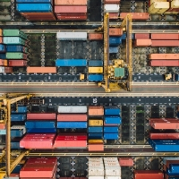Licenza di esportazione dalla Cina: cos'è e perché è necessaria
