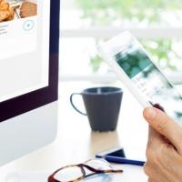 Guida alla creazione di un sito web Google friendly