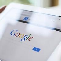 6 errori da evitare per posizionare il tuo sito su Google