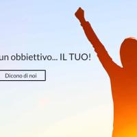 UniD Srl a San Marino: eccellenza e innovazione