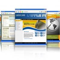 Siti Internet, Consigli per sviluppare un buon sito web