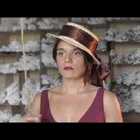 DAL VIVO Presenta  SCENES FROM AFAR Tratto dall'omonimo Ep d'esordio