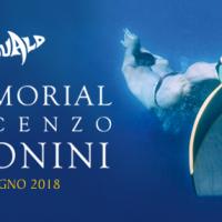 V Memorial Vincenzo Simonini: in Versilia a Giugno tre giorni dedicati al Mare e allo Sport