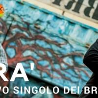 I Briganti Sabini tornano in radio con il loro nuovo singolo Ci Sarà: un'evocativa rivoluzione interiore su ritmi incalzanti dal tipico sapore folk.