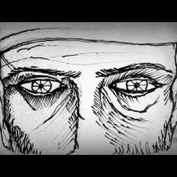 SOUNDIDERS... presentano un bellissimo videoclip in animazione che esplora la tecnica dello stopmotion... Dall'album VIVA