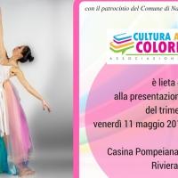 Premio Cultura a Colori: parte la seconda edizione