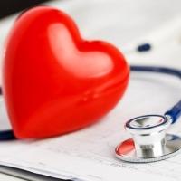 Amici del cuore: Fibrillazione Atriale, in Calabria screening gratuiti il 13 Maggio