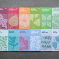 Piccolo Seeds: semplice come un seme, ricercato come un prodotto di design