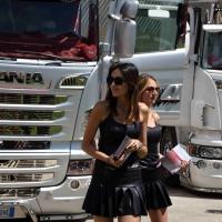 Torna  a Napoli Motorexperience Auto, Moto, Spettacolo e Tanto Divertimento