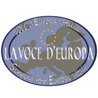 """Aperte le iscrizioni a  """"LA VOCE D'EUROPA, concorso canoro internazionale"""