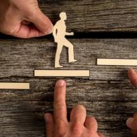 Una ricerca sulla collaborazione tra RSPP, RLS e medico competente