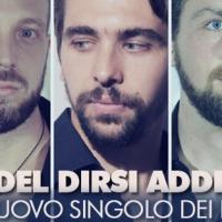 Torna in radio il pop dei Dagma Sogna: fuori il nuovo singolo della band savonese La Teoria del Dirsi Addio.
