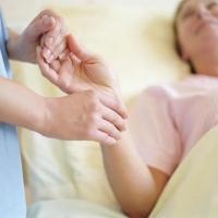 Novità per la cura della Leucemia Mieloide Acuta recidivante/refrattaria