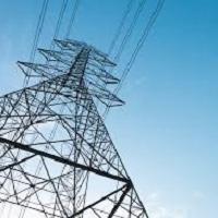 Lavori elettrici in alta tensione: l'Inail pubblica la nuova guida